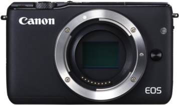 コスパが最強すぎる!!Canon EOS M10を2年間 …