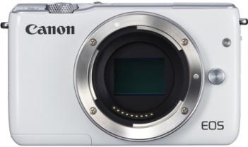 ミラーレスカメラ キヤノン EOS M  ~おすすめ …
